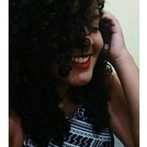Renata Cybelle's avatar