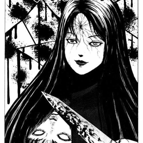 A Faceless Apparition's avatar