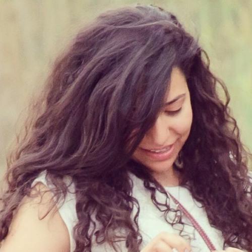 youstina zaher (ZAHER)'s avatar