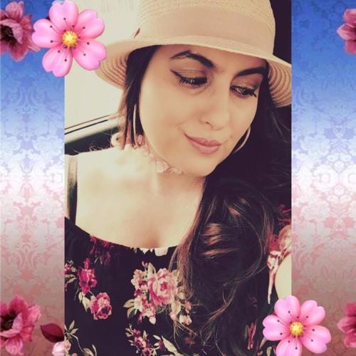 Fatima Neelo | Free Listening on SoundCloud