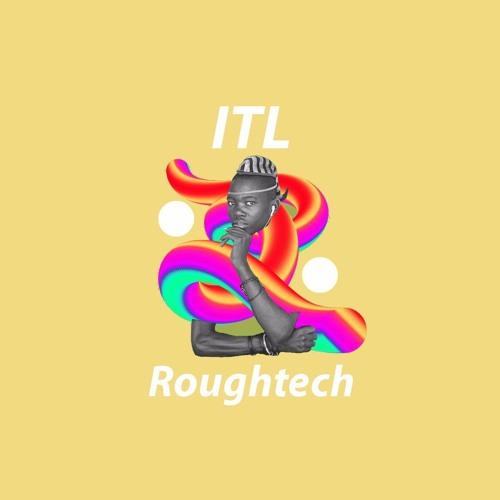 ITL's avatar