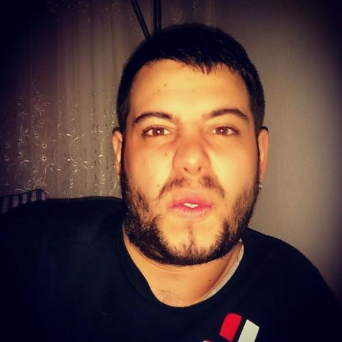 Adrián Abelán's avatar