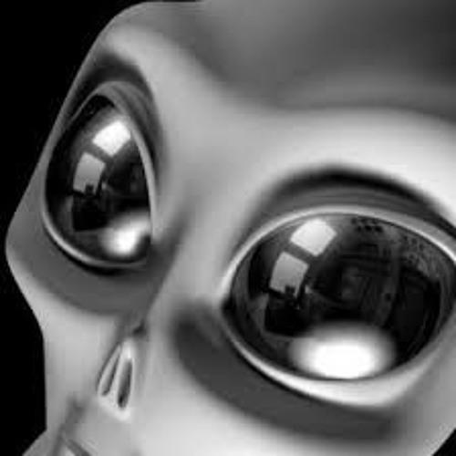 dj_brian's avatar