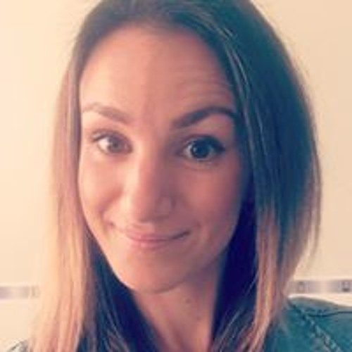 Eleni Gray's avatar