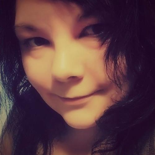 Darrah Marie's avatar