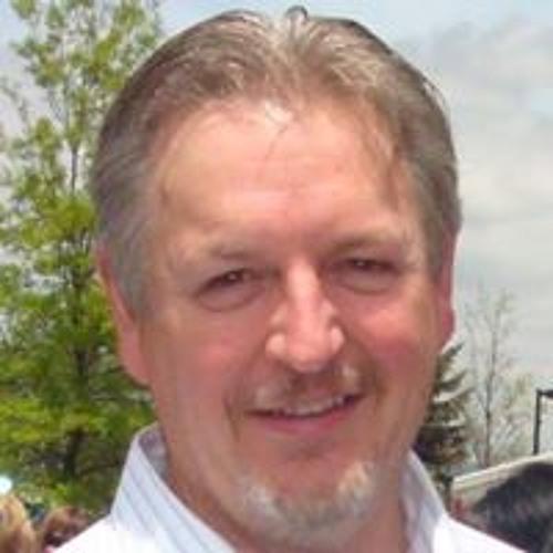 Thomas Fritzler's avatar