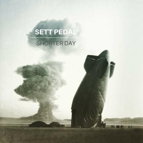 Sett Pedal's avatar