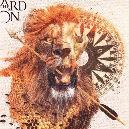 beardthelion's avatar