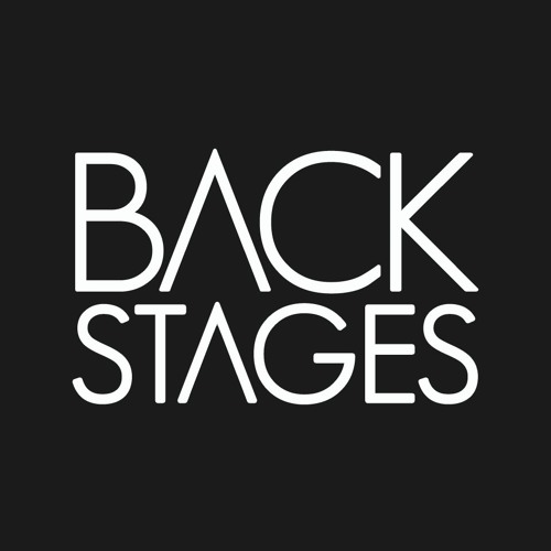 Backstages's avatar