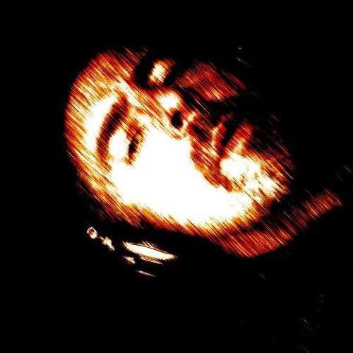 The BEATICIAN's avatar