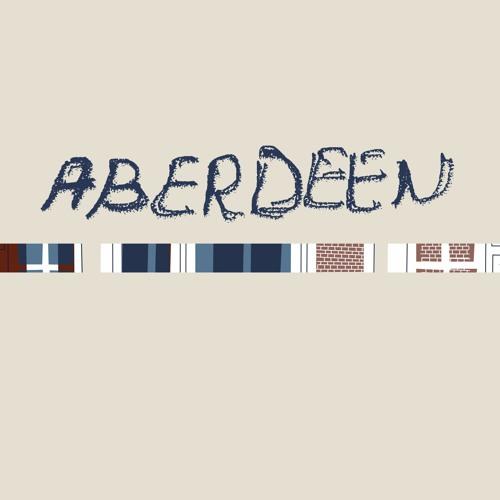 ABERDEEN's avatar