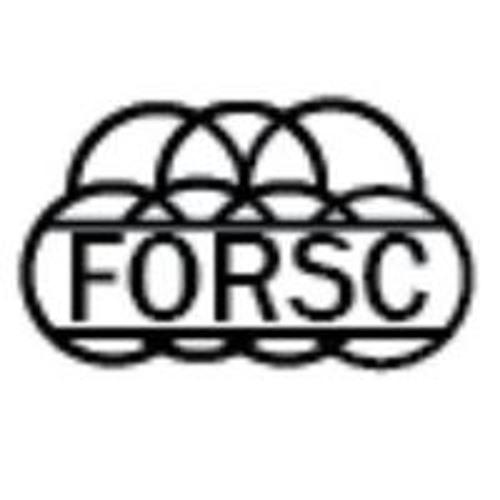 Forsc Burundi's avatar