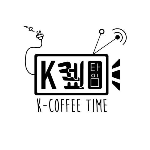 K-Coffee Time's avatar
