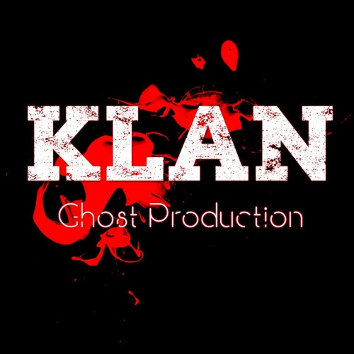 KLAN GHOST PRODUCTION's avatar