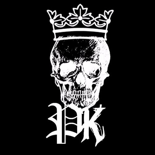 ProperKing's avatar