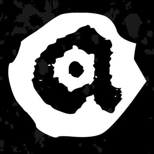 augen's avatar