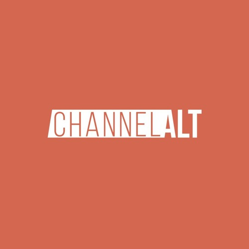 Channel ALT's avatar
