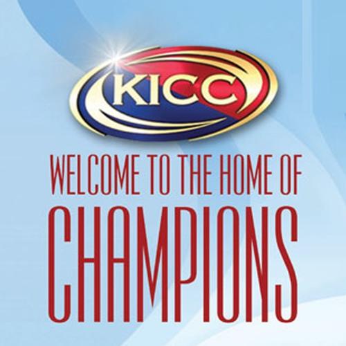 KICC Ghana - Dominion Center's avatar