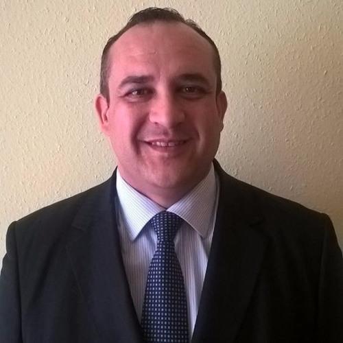 Zoltan Fekete ゾルタン's avatar