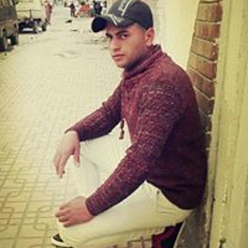 حلم العمر's avatar