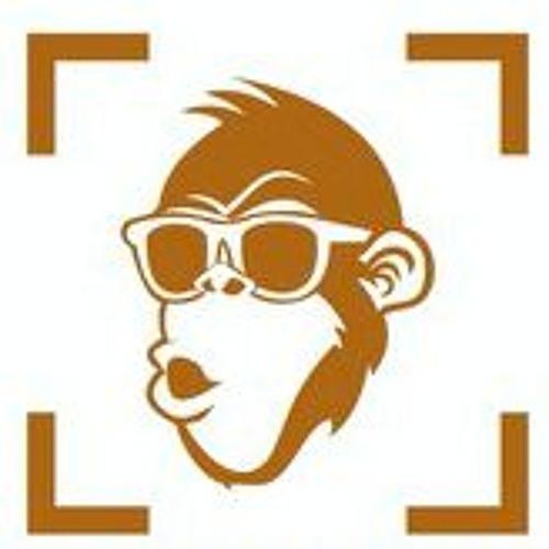 MonkeyDa's avatar