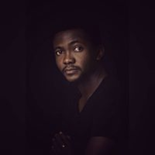 Abayomi Akande's avatar