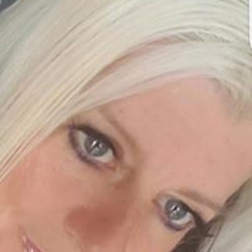 Michaela Frusher's avatar