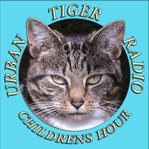 URBAN TIGER RADIO 2's avatar