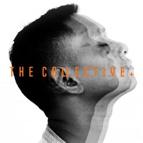 TCJakarta's avatar
