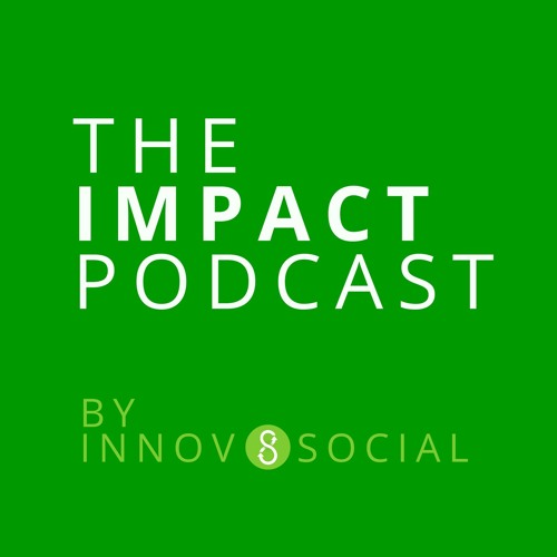 The Impact Podcast's avatar