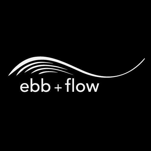ebb + flow's avatar