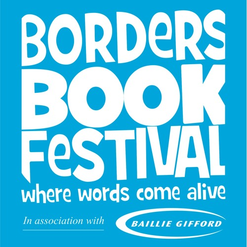 Borders Book Festival's avatar