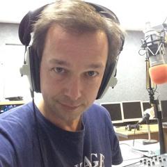 Saturday Breakfast on Hermitage FM