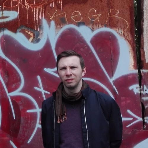 Sivert Martin's avatar