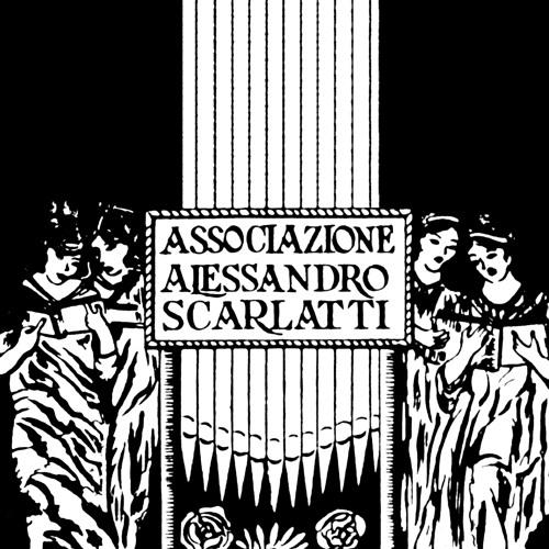 ASSOCIAZIONE ALESSANDRO SCARLATTI's avatar