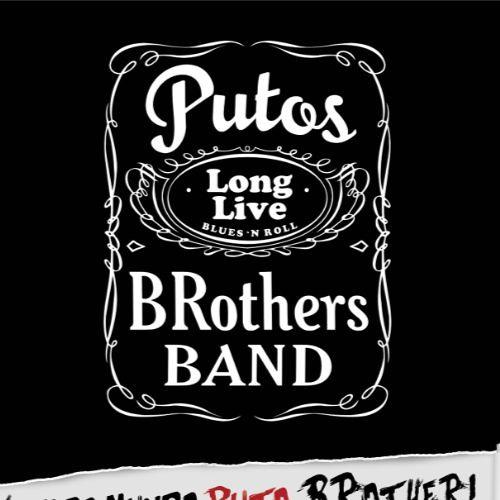 Putos BRothers Band's avatar