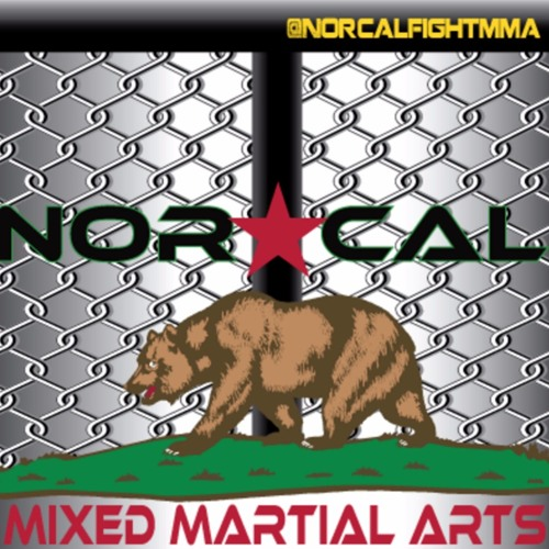 Episode 46: @norcalfightmma Podcast Featuring Lamar Reed