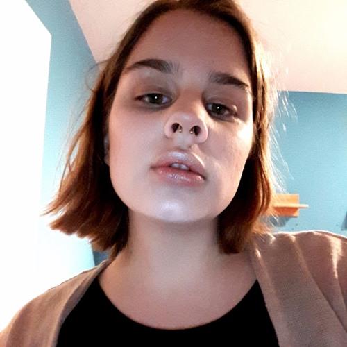 Kat ♡'s avatar