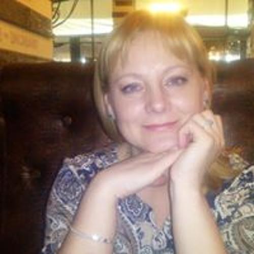 Юлия Михалюк's avatar