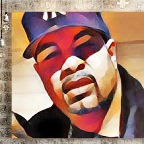 Dj-Dogface's avatar