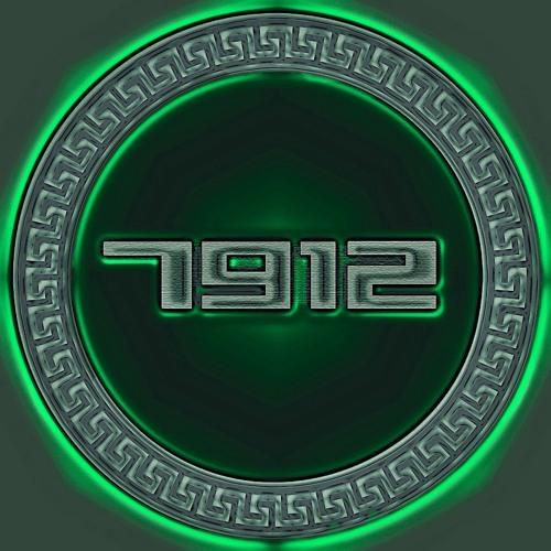 7912 Ruit's avatar