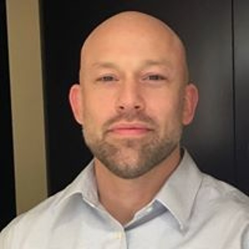 Eric Williams's avatar