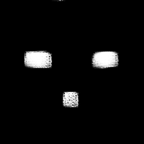Pesmerga's avatar