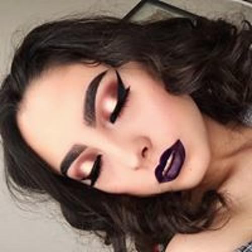 Hazel Ruiz's avatar