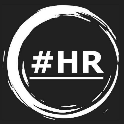 HashtagHR's avatar