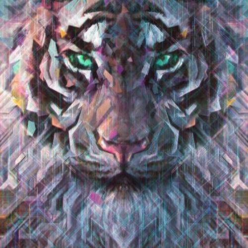 LionFromZion BZE's avatar