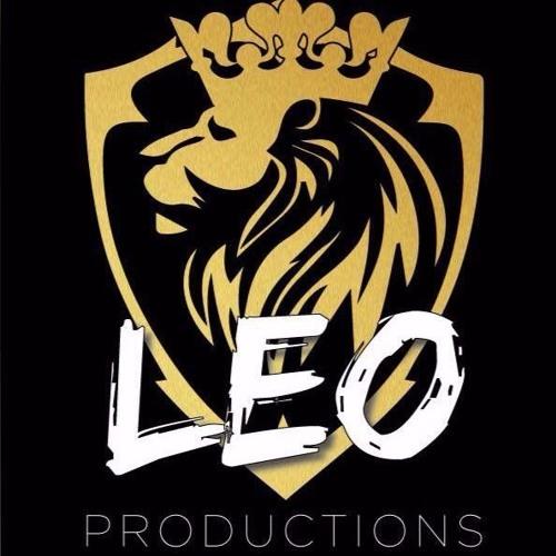 Leo Music's avatar
