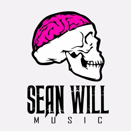 Sean Will Music's avatar