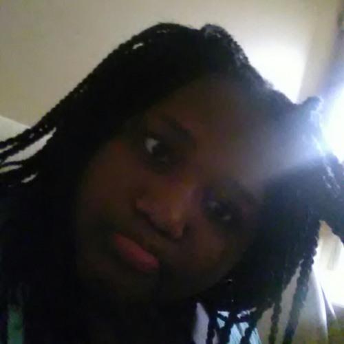 moore_gang's avatar