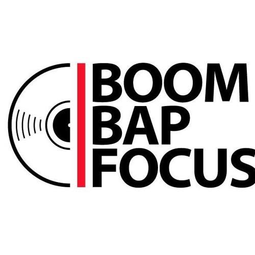 Boom Bap Focus's avatar